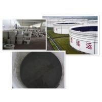 Wholesale High Temp Resistant Heavy Duty Spray Paint , Anti Corrosive Epoxy Zinc Rich Primer from china suppliers