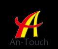 Shenzhen An-Touch Technology Co., Ltd.