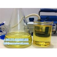 China Injectable Anabolic Steroids Equipoise 300mg/ml for Both Men / Women on sale