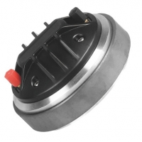 Wholesale tweeter driver high qulity for speaker HYH-4402 from china suppliers