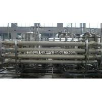 Wholesale 1-Stage RO Water Treatment System (RO-1-18) from china suppliers