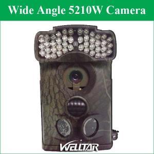 China wireless trail camera on sale