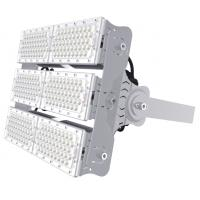 Wholesale Power Saving Adjustable LED Flood Lights , 288 Pcs LED Outdoor Floodlights 600 Watts from china suppliers