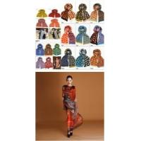 Wholesale 2013 Fashion Scarf from china suppliers