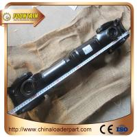 Wholesale Middle Motion Shaft Used For 936 Wheel Loader 2050900053 from china suppliers