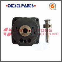 Wholesale rotor head 096400-1210 fit for TICO 12Z 6 cylinders /12mm right rotation from china suppliers