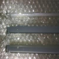 Wholesale RICOH C2050 C3003 C5502 C2500 4000 7500 8100 Transfer Clean blade from china suppliers