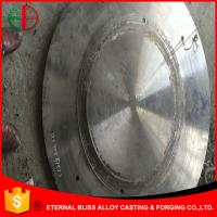 Wholesale ASTM A128 D Fully Machining Hardness HB300 High Impact Resistance EB12025 from china suppliers