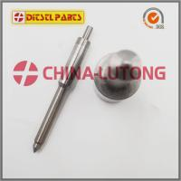 China buy nozzle spray wholesaler SN type nozzle 105015-3680/DLLA150S334NP89 for fuel injection pump car diesel nozzle on sale