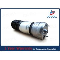 Wholesale Left Porsche Panamera Air Suspension , 97034305115 Air Suspension Replacement Parts from china suppliers