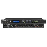 Wholesale high quality digital audio processor T680 from china suppliers