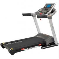 Buy cheap Bh fitness g6421c running machine household electric luxury mute from wholesalers