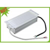 China Constant Voltage Communication Power Supply IP67 Waterproof on sale