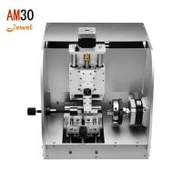 Wholesale am30 jewelery engraving tools pen tag engraving machine for sale from china suppliers