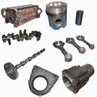 Wholesale Daewoo DV15TIS  Diesel Engine Parts from china suppliers