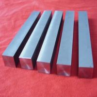 Wholesale TC4 Gr5 BT6 Gr5 (Ti6Al4V) ASTM B348 Alloy titanium hexagon bar from china suppliers