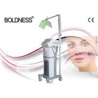 Wholesale BIO Skin Lifting  led light therapy skin care machine  ,Photon Therapy Skin Care from china suppliers