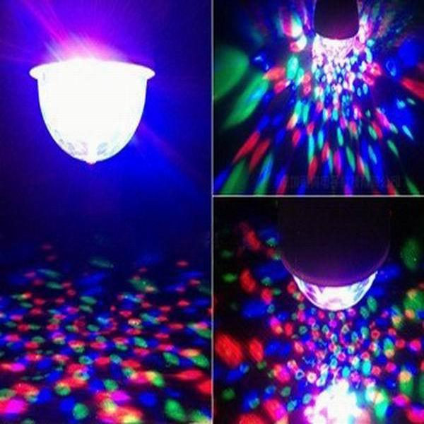 rotating rgb full color led lights falling star led christmas lights. Black Bedroom Furniture Sets. Home Design Ideas