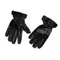 Wholesale 2014 Hot sale tactical leather glove/tactical glove from china suppliers