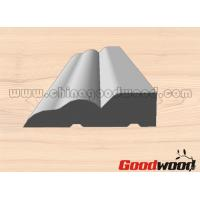 Wholesale Interior Decorative Wood Moulding Architrave from china suppliers