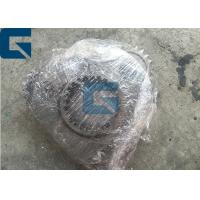 Buy cheap VOE14566418 Carrier Gear EC360B Excavator Accessories 14566418 Planetary Carrier Gear from Wholesalers