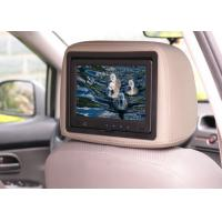 Wholesale HD Bus Entertainment System Passive POE Touch Screen 9 Inch Android Tablet from china suppliers