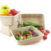 Buy cheap disposable tableware Biodegradable tableware from wholesalers