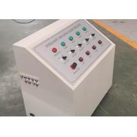 Wholesale Important Part Insulating Glass Production Line Argon Gas Filling Machine from china suppliers