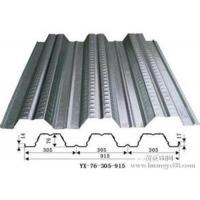 Composite Metal Panel Roof : Sandwich roofing composite metal panels for high rise
