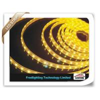 Wholesale LED Strip Tape Light (FD-LR3528XP60T-SW) from china suppliers