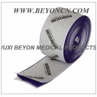 Wholesale Home Healthcare Cohesive Flexible Foam Bandage First Aid Foam Wrap Hypoallergenic from china suppliers