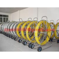Buy cheap Yellow Duct Snake from wholesalers