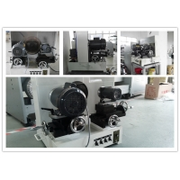 Wholesale Sharpener 76mm Circular Knife Grinder Machine from china suppliers