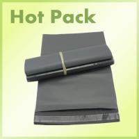 Wholesale wholesale reusable mailer courier poly material custom polythene mailing bags from china suppliers