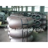 Wholesale Carbon steel elbow,carbon steel bend from china suppliers