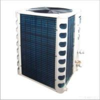 Swimming Pool Chiller Quality Swimming Pool Chiller For Sale
