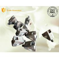 Buy cheap Cone / Concaves Crusher Wear Parts Ball Mill Liners HRc50 Hardness from wholesalers