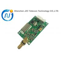 Wholesale 500mw RS232 GFSK Radio Frequency RF Module 433mhz Wireless Switch Receiver 5v from china suppliers