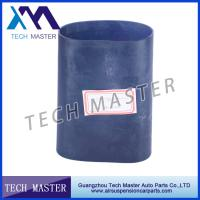 Wholesale Air Suspension Components Air Rubber Sleeve Used For A6 C5 Front from china suppliers