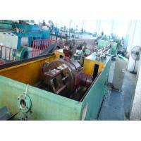 Wholesale 3 Roll Carbon Steel Cold Rolling Mill Machinery For Seamless Steel Tube from china suppliers