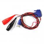 Dearborn protocol adapter 5 DPA5 protocol adapter dearborn driv