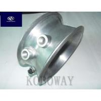 Wholesale Wear Resistance Aluminium Die Casting Parts Pneumatic Components ISO9001 Approval from china suppliers