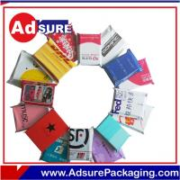 Wholesale Plastic Opaque Poly Mailing bags with Custom Design from china suppliers