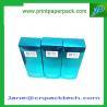 Buy cheap Custom Printed Box Fashion Box Paper Gift Box Perfume Box Cosmetic Box from wholesalers