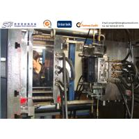 Injection Moulding Process Large PC / ABS Housing for sale