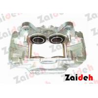 Wholesale 4 Piston Front Disc Toyota Brake Calipers For Toyota Prado , 47750-60261 47750-60130 from china suppliers