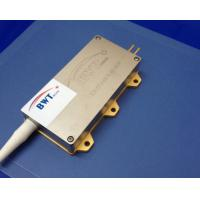 Wholesale Laser Pumping High Power Diode Lasers 976nm 60W  Fiber-coupling With Narrow Linewidth from china suppliers