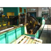 Wholesale LD40 Three-Roller steel rolling mill for seamless pipe from china suppliers