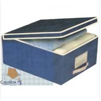 Wholesale waterproof storage box attached lid , office supplies from china suppliers