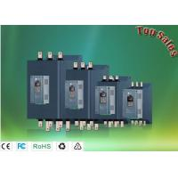 Wholesale 380V Three Phase Inverter Soft Starter Saving Power RoHS FCC from china suppliers